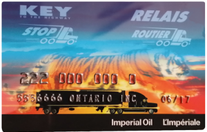fleet-fuel-card-for-truckers